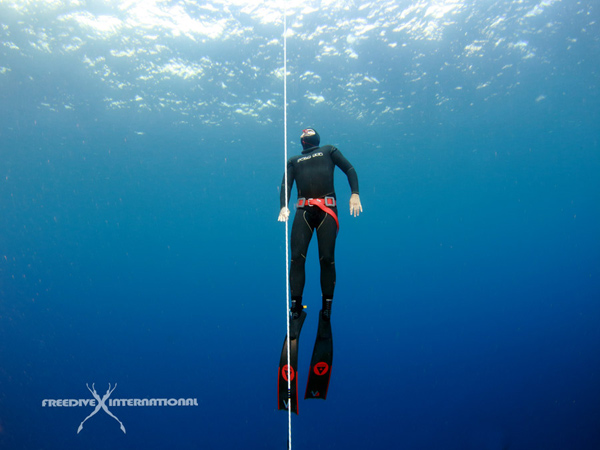 freediving-package-combo-week