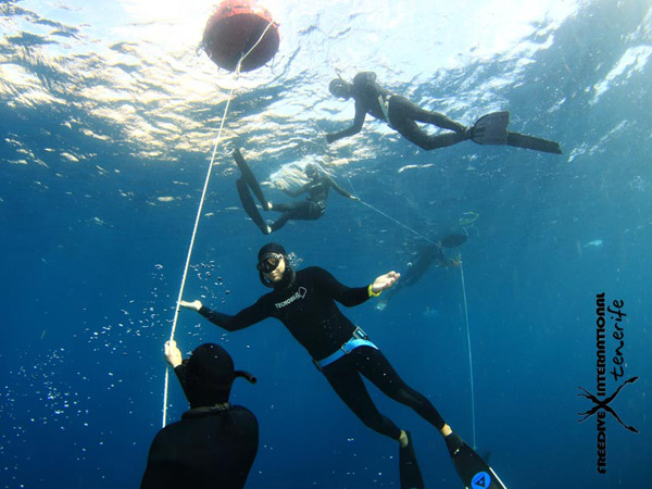 freediving-training-week